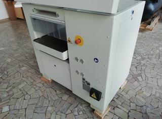 SCM S520 NOVA P01130040