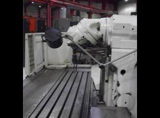 Huron MU6 P30701173