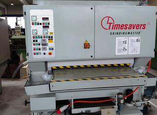 Timesavers Multiline 100741 P90801083