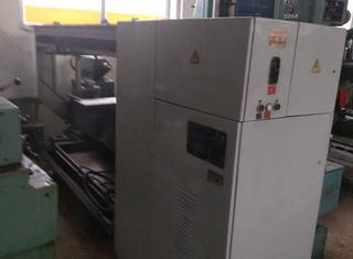 TOS SUI80/1500 P90925003