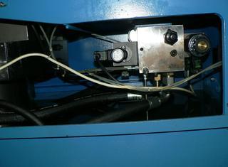 Atom S377/1 P91001157