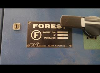 Forest Line NIDA 2000 2T P00205112
