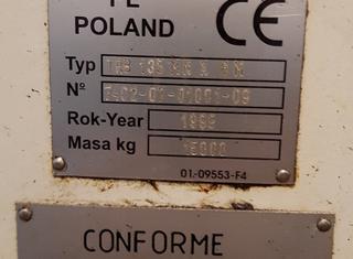 Poreba TRB 135 P00309114
