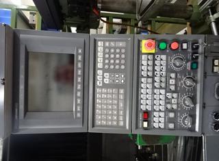 Okuma MB 46 VAE P00402026
