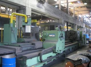 Mfd-Hoesch D-1000-GY-YF P00423019