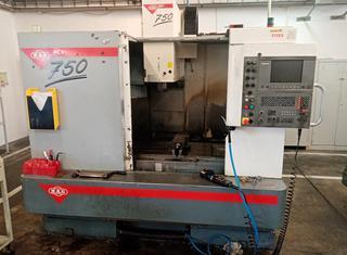MAS MCV 750 P00529071