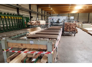 Italpresse Fast/130 13-85 P00603015
