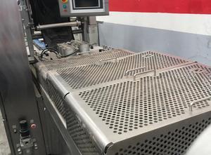Ulma TFS700 Thermoform Füll- und Schließanlage