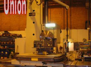Union BTF 130 P00821057