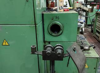 TOS Trencin SUI 63-80 P00821060