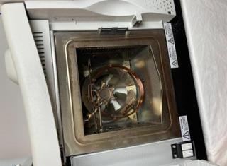 Perkin Elmer Clarus 600 GCMS P01007087