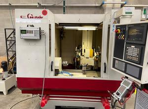 Studer S 21 lean CNC Cylindrical external / internal grinding machine