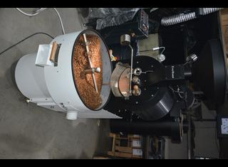 EverRoast ER-10 P01025001