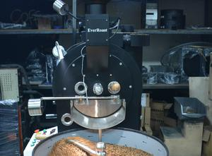 Piec do kawy EverRoast ER-10