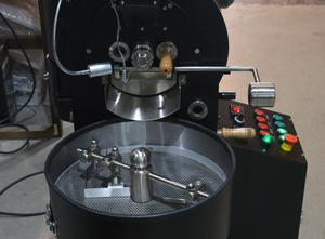Piec do kawy EverRoast ER-3