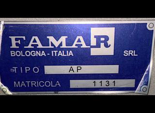 FAMAR AP P01026018