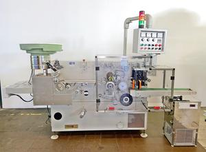 FAMAR AP Blister machine