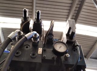 DEMAG Ergotech 500-5200 P01104047