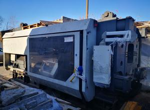Demag Ergotech NC-4 1000-1400-5200 Injection moulding machine