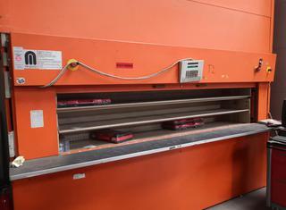 Megamat 150-400-34 P01201009