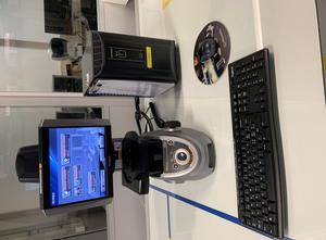 Keyence IM-6145 Elektronik Prüfgerät