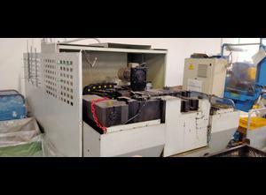 Máquina para deformación de chapa BLM TUBEFORM ELE