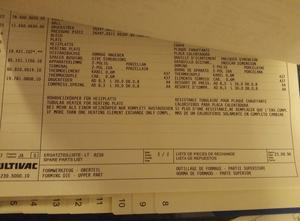 MULTIVAC  R230 Verpackungsmaschinen