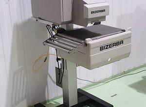 BIZERBA GV W Labeller