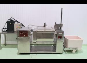 FATOSA A-250-N Kneter