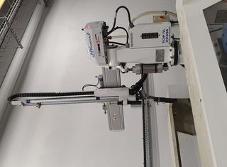 Billion H260/100T Select P01201042