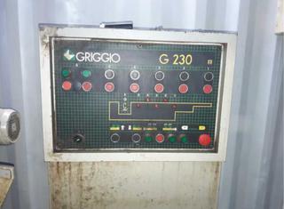 GRIGGIO G230 P01202006