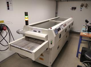 Technoprint Mistral 460TS P01202018
