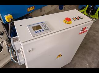 IPS PC-2500-SCBP P01202029