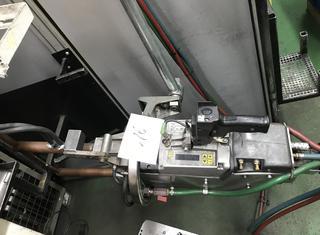 Nimac X R11 P01202032