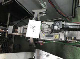 Nimac CR12 P01202033