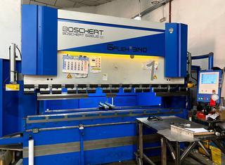 Boschert-Gizelis G Flex 3140 P01202045