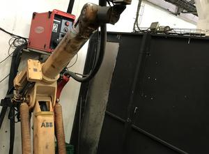 Industrialní robot ABB K1382
