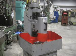 Delta LF 350 Werkzeugschleifmaschine