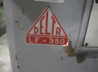 Delta LF 350 P01202067
