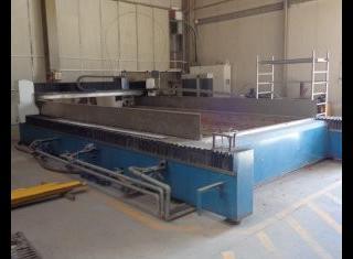 YC Industry YCWJ-3742-L3060 P01202069