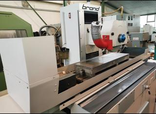Brand FS 1240 CNC P01202075