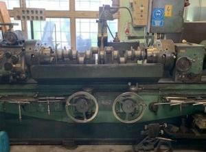 Seets MC 62 Werkzeugschleifmaschine