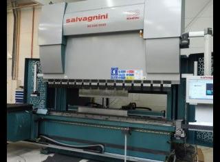 Salvagnini B3-220-3000 P01202077