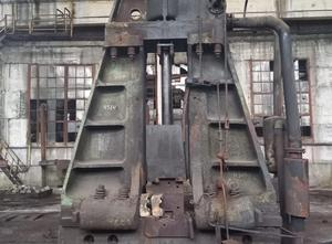 Kramatorsk 17KP Forging hammer