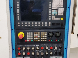 Gleason GP 130 P01202087