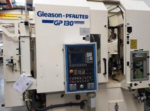 Odvalovací fréza na ozubení cnc Gleason GP 130
