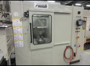 Rausch MS 150/2-760