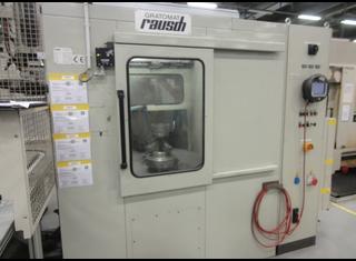 Rausch MS 150/2-760 P01202093