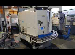 Okuma LVT300-M P01202099