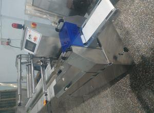 Turkish SMS2020 Flowpack